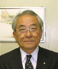 末吉重栄 SUEYOSHI SIGEEI